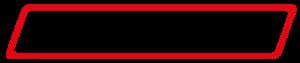 Kaufmann Traktoren – Alois Kaufmann GmbH Logo